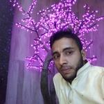 Md. Akram
