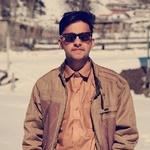 Haider's avatar