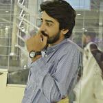 Fayyaz Shams