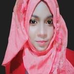 Mariya Akter's avatar