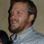 Chris D.