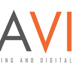 Gavio Marketing and D.