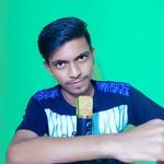 Sahin Alom