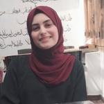 Huda Talib Abu Shaar