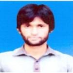 Muhammad Adil Farooq