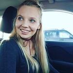 Katelynd