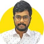 Arun R.'s avatar