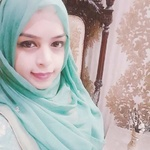Rubab Fatima