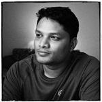Sanjoy's avatar