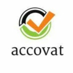 Accovat Limited