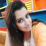 Sumedha Seth
