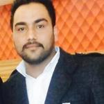 Surjeet S.