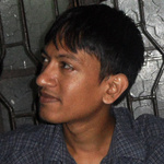 Mohammad Ziaur