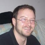 Trevor W.