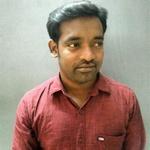 Muthu N.