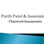Parth P.