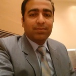 Usman S.