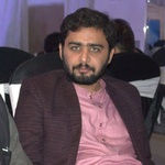 Irfan Nazeer