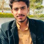 Syed Humza S.