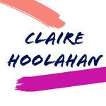 Claire H.