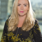 Louisa McNally