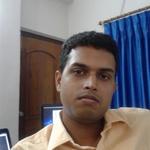 sikha