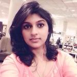 Shilpa