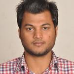 Daljeet S.