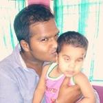 Biswajeet P.