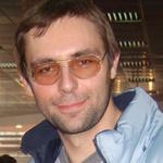 Tomislav S.