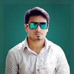 Md Azizul Haque S.