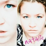 Natalie R.