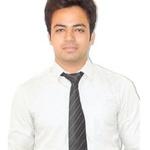 Ravi Kumar Soni