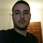 Moshe R.'s avatar