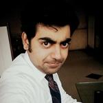 Rana Muhammad's avatar