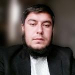 Abdul Baqi