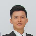Quang D.