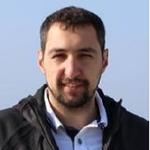 Orbay Ş.'s avatar