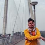 Vishal Paswan