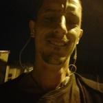 Drago D.'s avatar