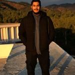 Tahir N.'s avatar