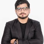 Usama D.'s avatar