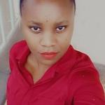 Tabitha W.'s avatar