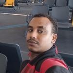 Gemechu Tesfaye B.