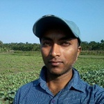 Ganesh D.