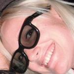 Mandy Jacobs