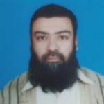 Abdun N.'s avatar