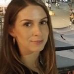 Alicia T.'s avatar