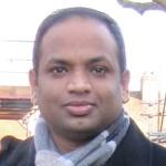 Dushantha