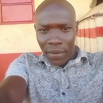 Mark Onyango